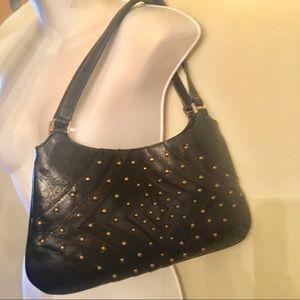 BCBG hand bag